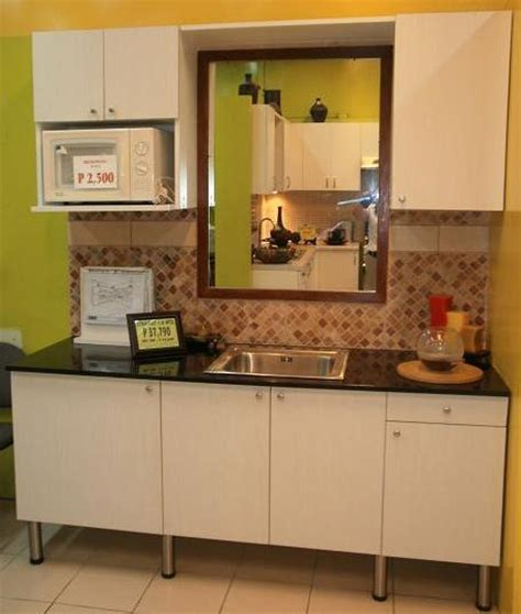 kitchen cabinet sets kitchen cabinets sets