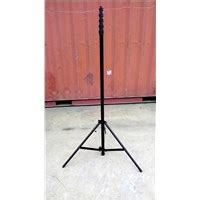 fiberglass antenna mast sections telescopic mast from manufacturers factories wholesalers