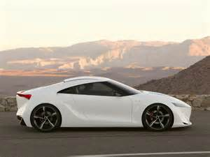 Best Car Toyota Toyota Best Wallpapers And Desktop Background Collection