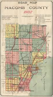 macomb map
