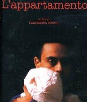 L Appartamento 1996 by Cast E Personaggi L Appartamento 1996