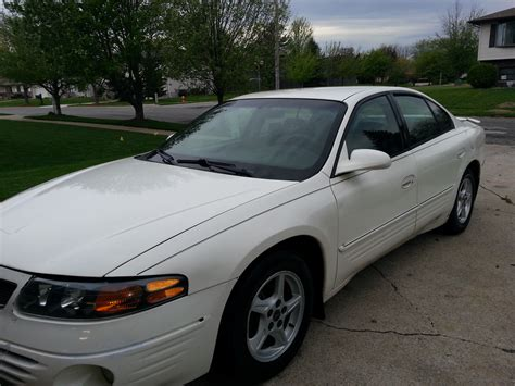 old car repair manuals 1995 pontiac bonneville electronic valve timing service manual car owners manuals for sale 1991 pontiac bonneville electronic throttle control