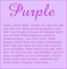 what does the color purple stand for what does the color purple stand for mccnsulting web