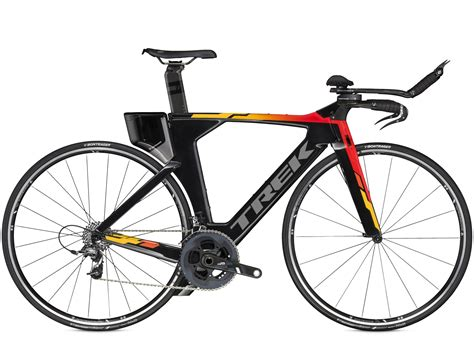 top 5 concept bikes from trek speed concept 9 5 bicycles inc hurst fort worth