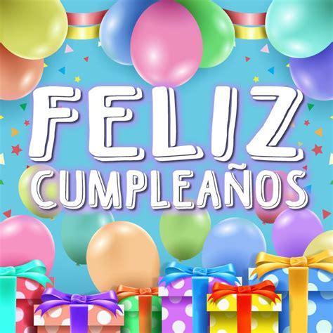 imagenes de cumpleaños felicitaciones felicitaciones de cumplea 241 os bonitas etiquetas