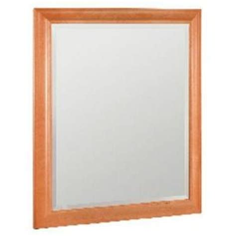 american classics gallery decorative framed mirror from