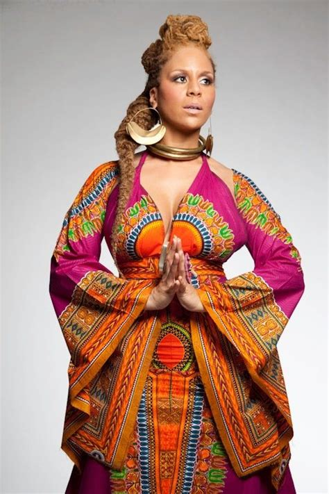 2016 south african traditional dresses designs styles 7