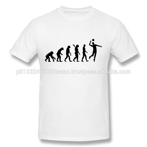 icon t shirt design t shirt logo ideas www imgkid com the image kid has it
