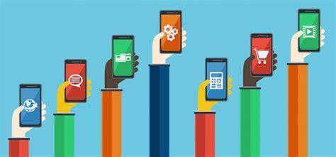 mobile developer mobile app development trends for 2015