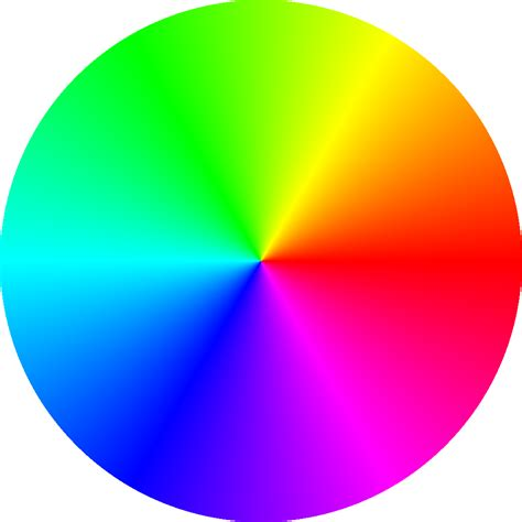 what do colours mean what do colours really mean and does it matter