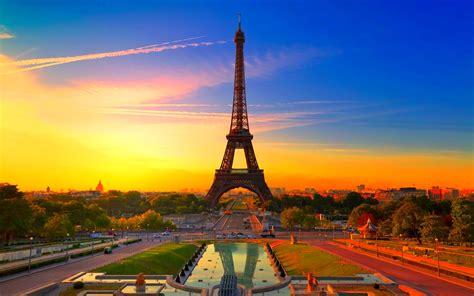 imagenes bellas hd wiki rankings top 10 ciudades m 225 s bellas del mundo