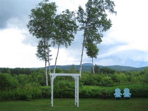 Wedding Planner Arbor by Wedding Arbor Wedding Venues Vendors Wedding Mapper