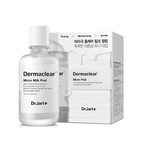 Dr Jart Detox Bb Makeupalley by Dr Jart Makeupalley Fay