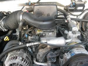 gm performance view topic mpfi injector upgrade on 97