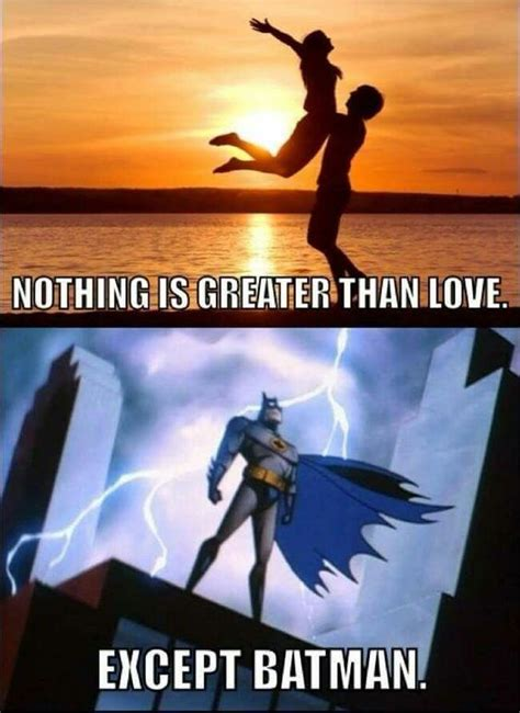 Top 20 Funniest Memes - top 20 funny batman quotes quotes words sayings