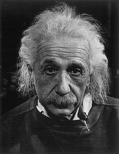 einstein newton biography spooky action at a distance isn t spooky quantum field