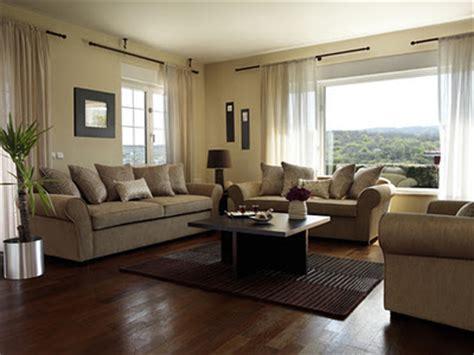 decorar sala con muebles beige como decorar una sala con muebles de color beige para la