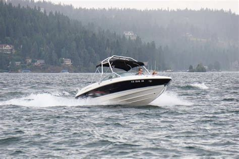 chaparral boats reliability chaparral 22 open bow lake escapes boat rentals