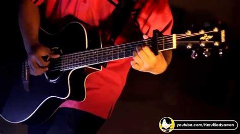 download mp3 dewa 19 cukup siti nurbaya dewa 19 cukup siti nurbaya cover gitar amatir riadyawan