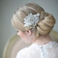 upstyles for hair bridal hair 25 wedding upstyles and updos