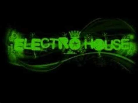 house techno music best techno house music 2012 youtube