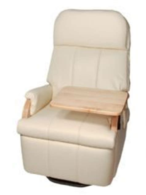 Small Recliners For Rv by 1000 Images About Rv Furniture On Recliners