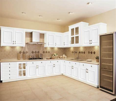 white thermofoil kitchen cabinets jisheng white thermofoil kitchen cabinets with thermofoil kitchen cabinets door the best kitchener