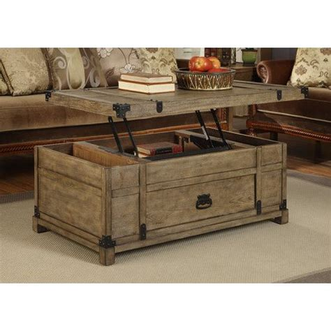 top 25 best lift top coffee table ideas on