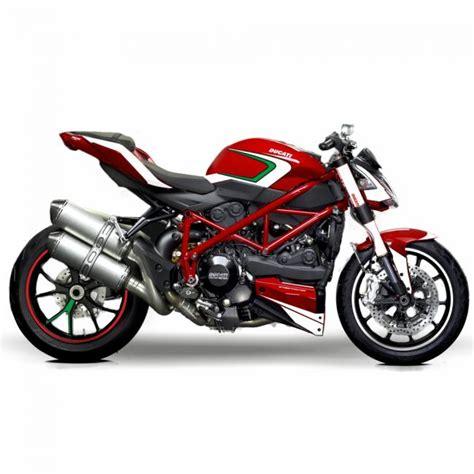 Ducati Aufkleber Dekor by Motorradaufkleber Bikedekore Wheelskinzz Ducati