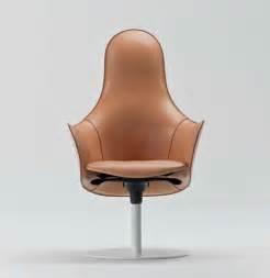 cool armchairs armchair hipod enrico pellizzoni 1 jpg