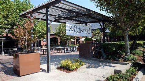 Wildwood Kitchen Sacramento by Wildwood Kitchen Bar Murphy And Macy S Taste Bar