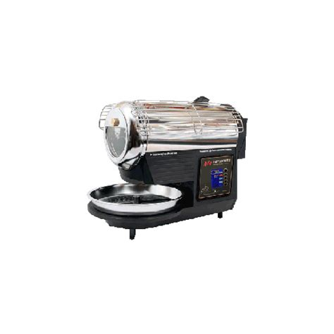 Hottop Coffee Roaster hottop b coffee roaster