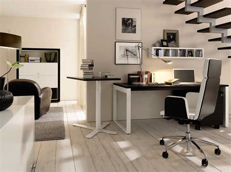 Contemporary Home Office Design Ideas Decor Ideasdecor Ideas Designs For Home Office