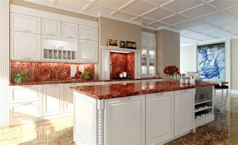 kitchen interior decor 60 kitchen interior design ideas with tips to make one