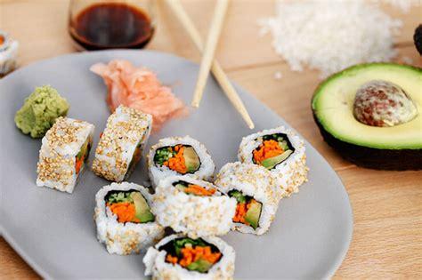 curso cocina japonesa curso de cocina japonesa el gusto es nuestro