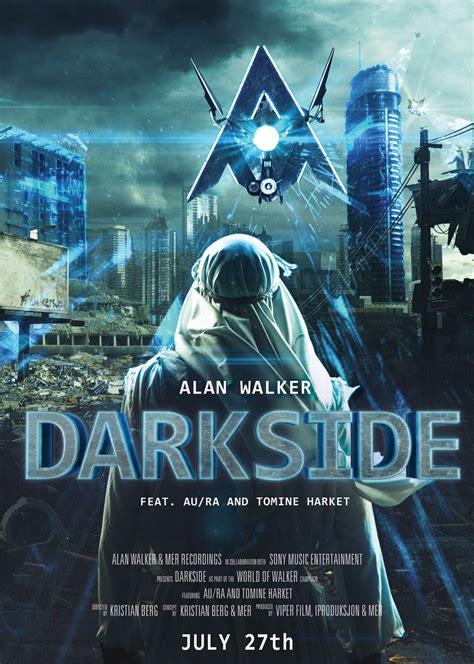 alan walker diamond heart album alan walker on twitter quot darkside is coming out tomorrow
