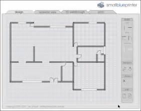 Desenhar Planta Online blog do luidi servi 231 o online para desenhar plantas de casas