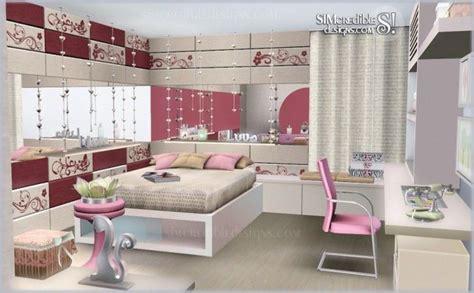 donate bedroom furniture bedroom donate bedroom furniture donate bedroom furniture miami donate bedroom furniture
