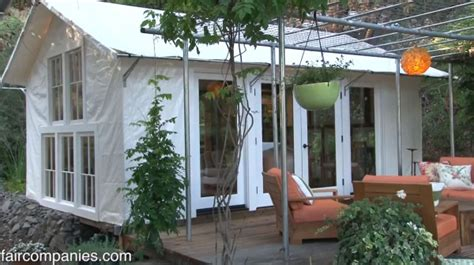 tent house design decadently primitive tiny tent living tiny house design