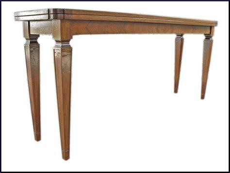tavoli fratini antichi tavolo consolle apribile a libro luigi sedici la commode