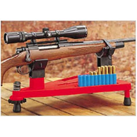 bench buddy bench buddy 24010 shooting rests at sportsman s guide