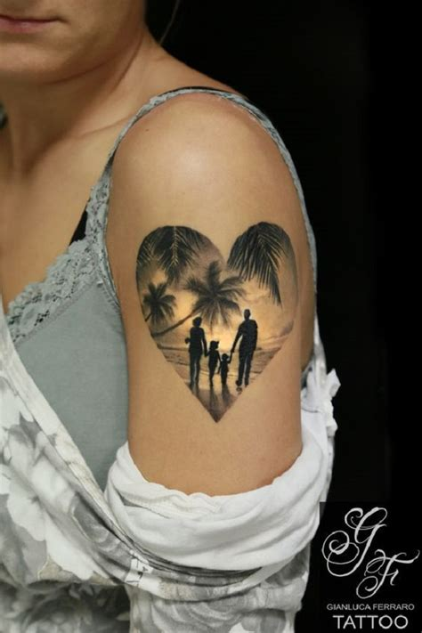 family oriented tattoos 55 family ideas nenuno creative