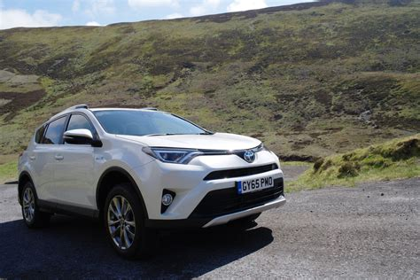 toyota website toyota news and features 11 august 2016 toyota uk