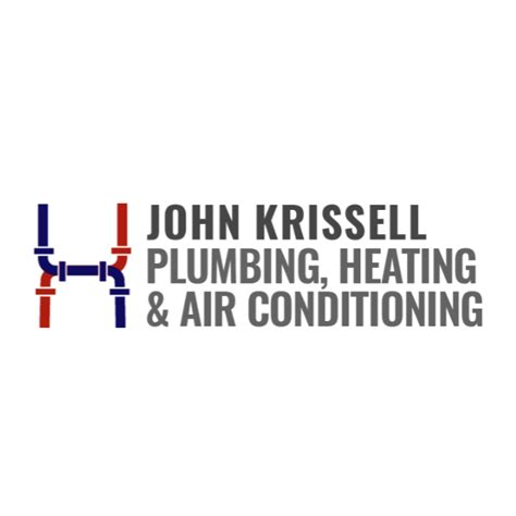 Johns Plumbing Heating And Air krissell plumbing heating air conditioning in
