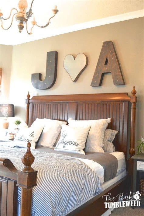 bedroom decoration lights tarowing club awesome the most beautiful bedroom decoration ideas for