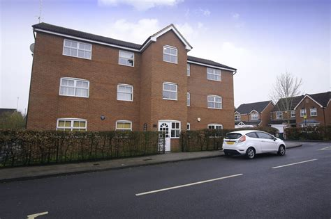 2 bedroom apartments in coventry 2 bedroom apartment for sale in glendale way coventry