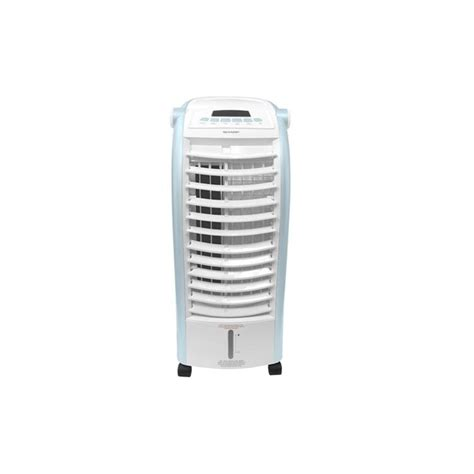 Air Cooler Sharp Pj A36ty sharp air cooler pj a36ty b w free ongkir jadetabek