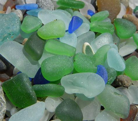 buy sea glass sea glass beachcombers jot101