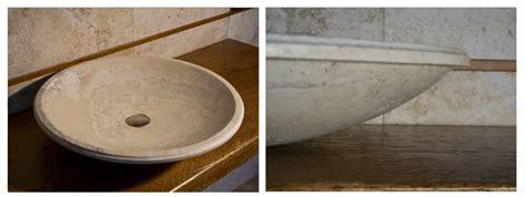 lavandini bagno rettangolari miscelatori lavabi appoggio rettangolari