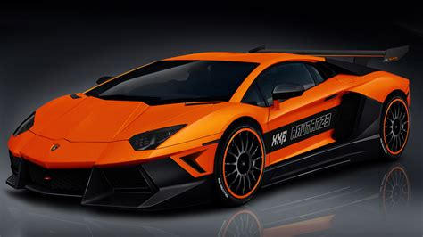lamborghini wallpapers in hd for desktop and